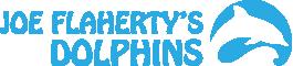 Joe Flaherty Dolphins